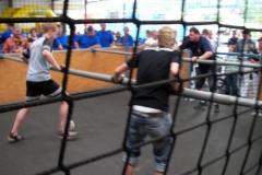 brauereifest_2007_06
