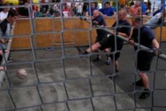 brauereifest_2007_10