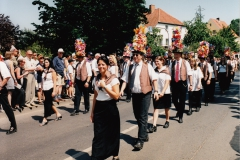 verein_hessentag_2000-5