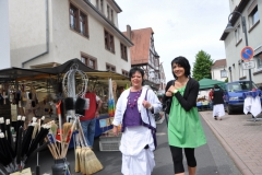 jhm_2012_markt_024