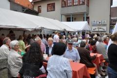 jhm_2012_markt_037