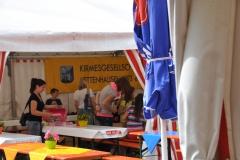 jhm_2013_kinderflohmarkt_012