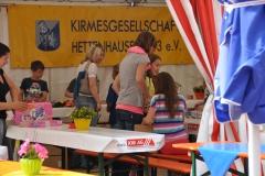 jhm_2013_kinderflohmarkt_013