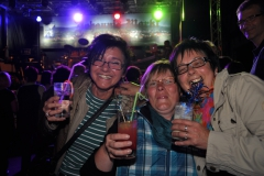 jhm_2013_samstag_party_024