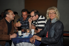 jhm_2013_samstag_party_032