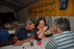 jhm_2013_samstag_party_052