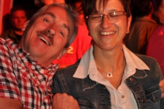 jhm_2013_samstag_party_079
