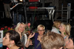 jhm_2013_samstag_party_114