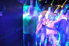jhm_2013_samstag_party_128