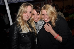 jhm_2013_samstag_party_136