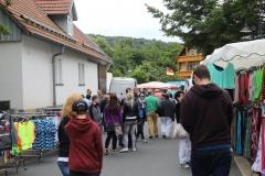 johannismarkthettenhausen_24jun18_cg_-002