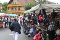 johannismarkthettenhausen_24jun18_cg_-004