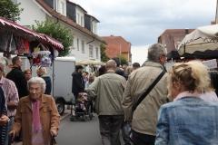 johannismarkthettenhausen_24jun18_cg_-010