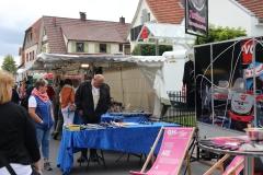 johannismarkthettenhausen_24jun18_cg_-016