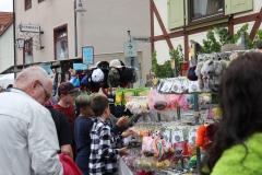 johannismarkthettenhausen_24jun18_cg_-020