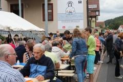 johannismarkthettenhausen_24jun18_cg_-029