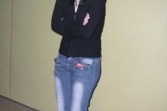 kirmes_2005_016