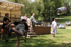 stadtfest_2004_004