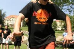 stadtfest_2004_012