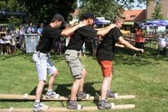 stadtfest_2004_019
