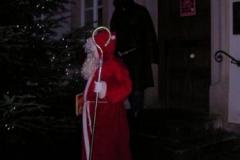 weihnachtsmarkt_gersfeld_2007_06