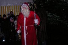 weihnachtsmarkt_gersfeld_2007_07