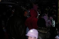 weihnachtsmarkt_gersfeld_2007_08