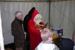 weihnachtsmarkt_gersfeld_2007_09