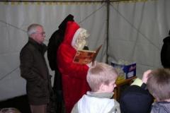 weihnachtsmarkt_gersfeld_2007_10