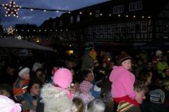 weihnachtsmarkt_gersfeld_2007_12