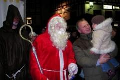 weihnachtsmarkt_gersfeld_2007_13