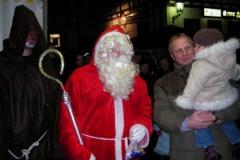 weihnachtsmarkt_gersfeld_2007_14