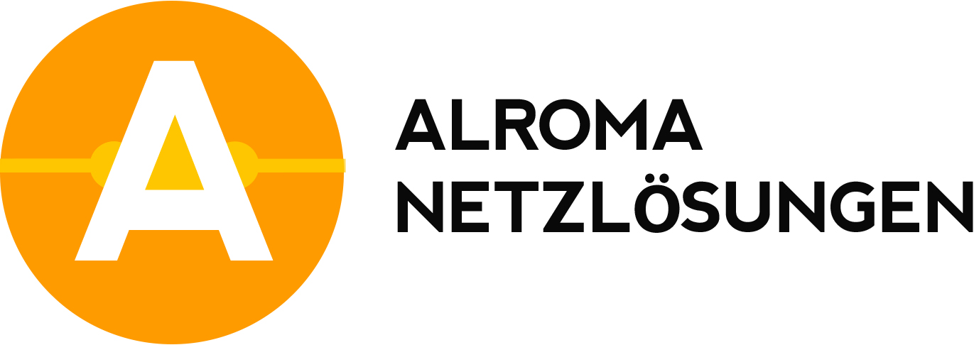 Alroma Netzlösungen