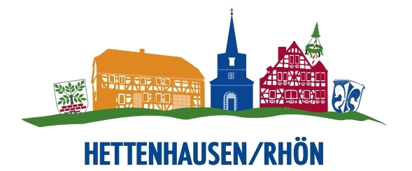 Hettenhäuser Autoaufkleber Kirmesgesellschaft Hettenhausen